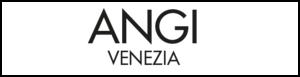 Angi Venezio