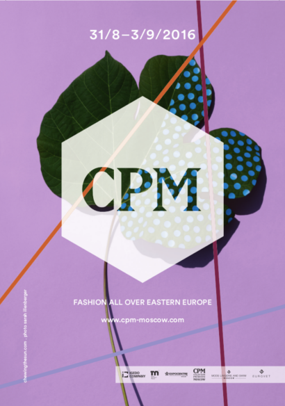 cpm-moscow