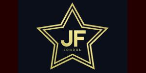 j.f.london