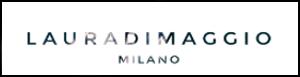 Laura di Maggio Milano