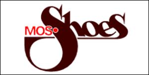 moss shoes .en