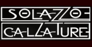 Calzature Solazzo